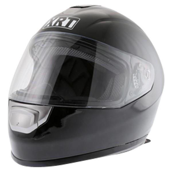 KR-1 Helmet Black - £39.99 Delivered @ J&S Accessories