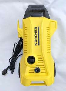 Kärcher K2 Full Control Pressure Washer Machine ONLY ( No Accessories No Hose ) £34.99 at LVElectrics/ebay
