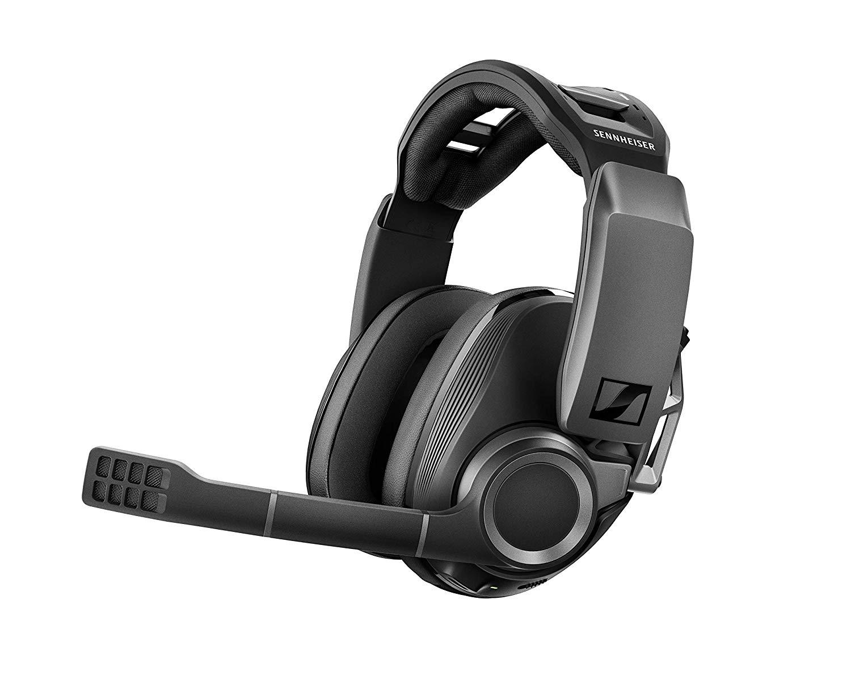 Sennheiser GSP670 Wireless Gaming Headset - £224.70 @ Amazon