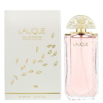 LaliqueEau de Parfum Spray 100ml - £28.45 @ AllBeauty + Free Delivery