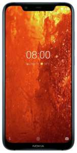 Refurbished Mi 8 Pro £249 / Nokia 8.1 for £226 / Pixel 2 for £225 at Argos eBay