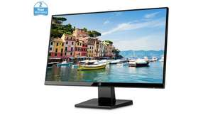 HP 24w 24 Inch FHD IPS Monitor (VESA mountable) - £79.99 @ Argos
