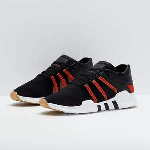 Adidas Women's EQT ADV racing shoes rrp £100 now £48.95 delivered @ Prodirectselect