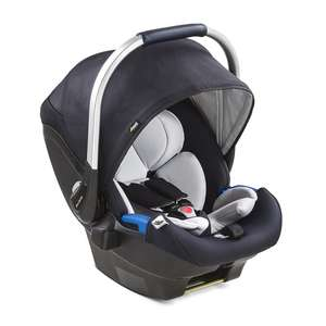 Hauck iPro Baby Car Seat £83.19 Delivered @ La Redoute