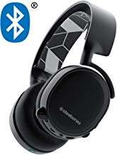 SteelSeries Arctis 9X Wireless Xbox One Headset £158.77 @ Amazon