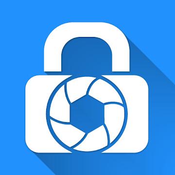 LockMyPix Photo Vault PRO: Hide Photos & Videos - Google Play App