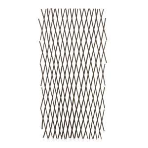 Wilko Expanding Willow Fence 180cm x 90cm. Was £8, Now £4 @ Wilko