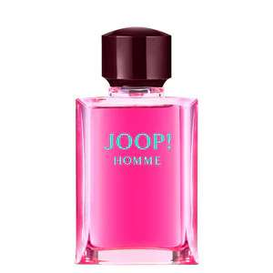 Joop Homme 200ml EDT - £27.95 @ All Beauty (free tracked postage)