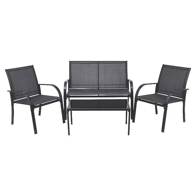 Asda Miami garden furniture - now £66.44 in store only!!