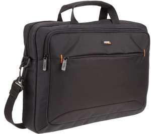 AmazonBasics 15.6-Inch Laptop and Tablet Case - £9.99 (prime) / £14.48 (Non Prime)