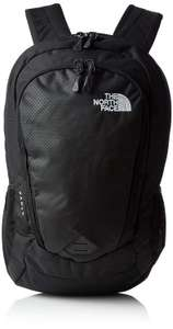 The North Face Lightweight Vault Unisex Outdoor 28L Backpack, £33.13 at Amazon
