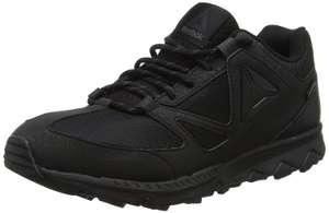 Reebok Women's Bs7668 Fitness Shoes - Black - Size 5.5 only! £35.72 - Low Stock Find @ Amazon