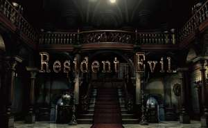 Resident Evil 0, 1, 4 sale £19.79 / Revelations 1 (£9.99) & 2 (£11.59)  - Nintendo Switch eShop UK ( US eshop £16.38 / £11.39 )