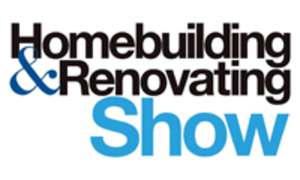 Homebuilding & Renovation show - 2 Free tickets at a choice of locations and dates