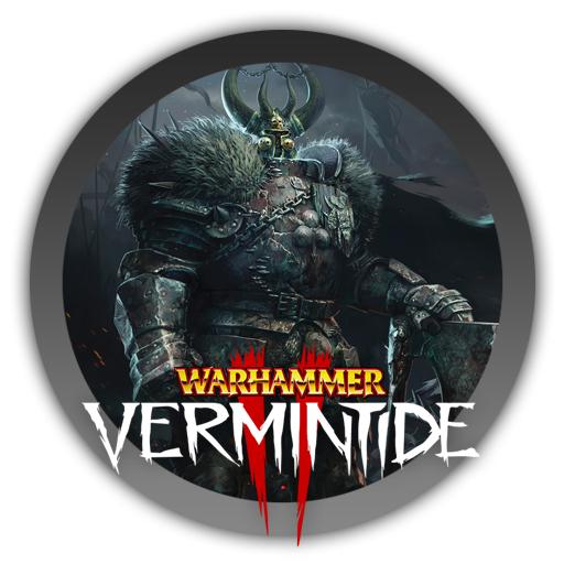 [Steam] Warhammer: Vermintide 2 - £4.32 - Gamersgate