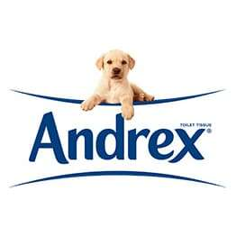 Free Andrex Washlets Pack @ Andrex