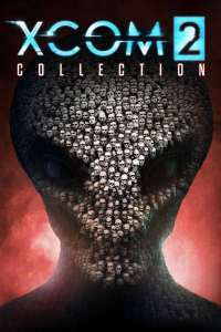 [Steam] XCOM 2 Collection PC - £15.11 with code @ 2game