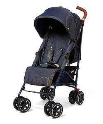 Little Bird by Jools Oliver Roll Stroller - £85 delivered @ Mothercare