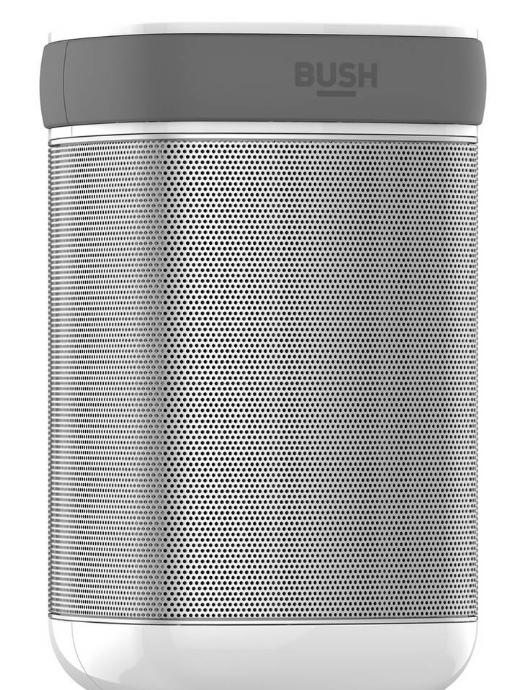 Bush Bluetooth Speaker Multi Room Speaker with Wi-Fi £15.99 @ Argos (Free C&C)