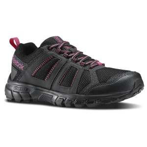 Reebok DMX Ride Comfort RS 3.0, Womens Walking Shoes, £22.72 with code at Reebok