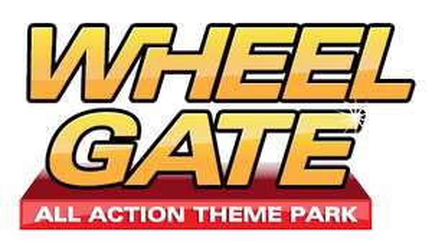 10% off Wheelgate Park Theme Park tickets using code