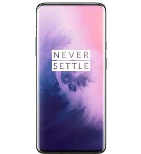 Oneplus 7 Pro GM1910 6GB/128GB Dual Sim - Mirror Gray (CN Ver. with flashed OS) £493.99 | 8/256 £512 @ Eglobal
