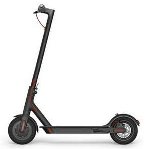 Xiaomi M365 electric scooter - £294.65 @ GearBest