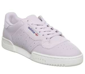 Adidas Women's Powerphase trainers was £84.99 now £40 size 3.5 up to 7 in stock @ Offspring