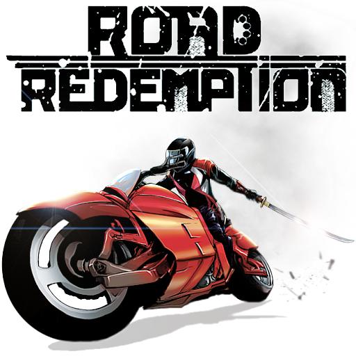 [Steam] Road Redemption - £1.74 - Gamivo/Game Garden