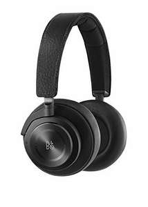 Pre-owned Bang & Olufsen Headphones Available @ BHF eBay Store - Beoplay H9  £129.99