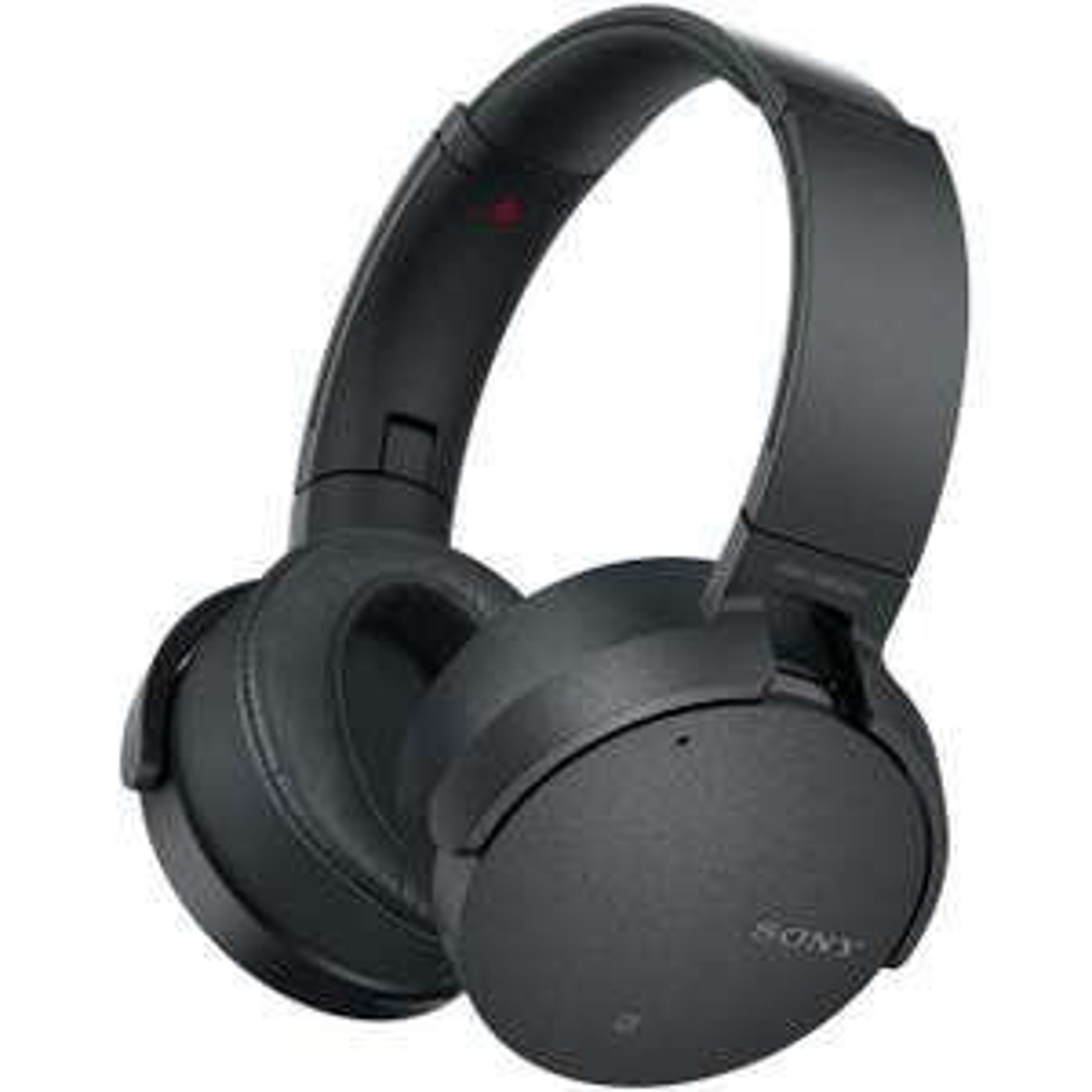 Sony MDRXB950N1B Over-Ear Wireless Headphones (Black) - £84.87 @ Amazon
