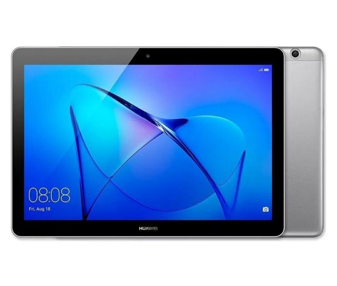 Huawei MediaPad T3 10 Inch 16GB Android WiFi Tablet - Grey - £54.99 @ Argos / eBay