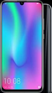 Honor 10 Lite 64gb (on o2 Network) + 4Gb Data + Unlimited + Minutes £480 (£20 x 24months) @ smartphonecompany (Possible cashback available)