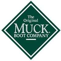 Muck Company Sale up to 60% + Extra 10% w/Code