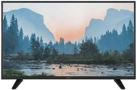 Digihome 55 inch 4k smart tv £299 @ Box.co.uk