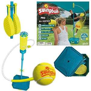 Pro all surface swingball £20.99 @ Amazon
