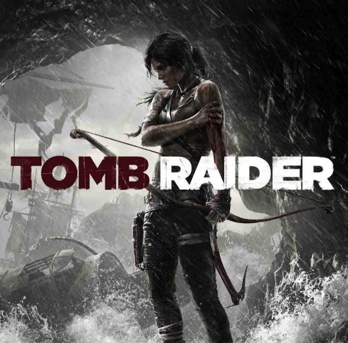 [Steam] Tomb Raider - £1.88 - Fanatical