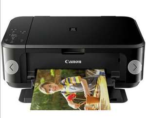 Canon PIXMA MG3650 Wireless Colour Printer £24.99 + More For £24.99 @ Argos (Delivery & Collection Available)