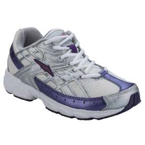 Avia Children Girls Lo Cantilever Trainers Sizes 12 & 13 £4.49 w/code @ Get The Label (+£3.95 delivery)