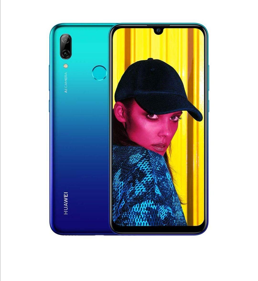 Huawei P Smart 2019 64GB/3GB Smartphone £149.95 @ Amazon