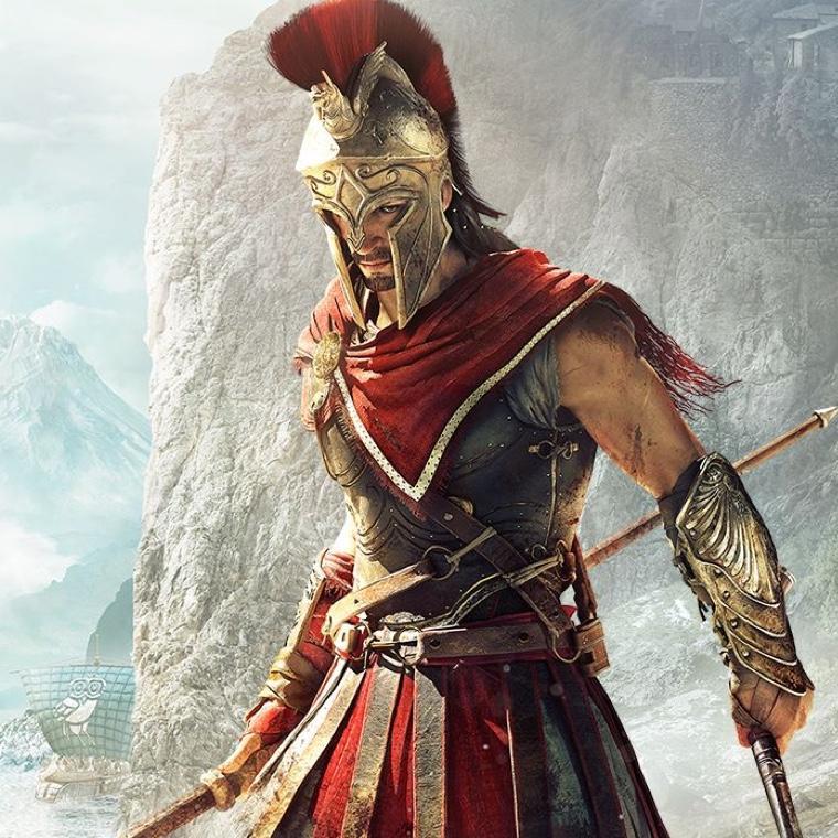 Uplay Ubisoft Store Deals & Sales for September 2019