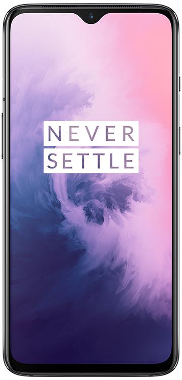 OnePlus 7 8GB RAM 256GB £391.90 @ Gearbest