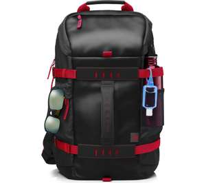 "HP Odyssey 15.6"" Laptop Backpack £19.99 Delivered @ Currys"