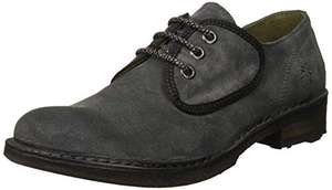 Fly London Men's Rito990fly leather brogues from £23.41 delivered @ Amazon