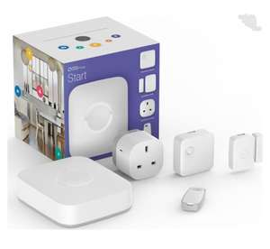 Samsung SmartThings Deals ⇒ Cheap Price, Best Sales in UK