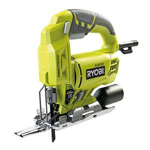 Ryobi Deals ⇒ Cheap Price, Best Sales in UK - hotukdeals