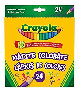 Crayola Deals Cheap Price Best Sales In Uk Hotukdeals