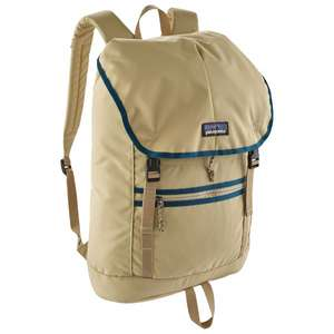 PATAGONIA - Arbor Classic Pack 25L backpack - £45.56 inc delivery from Alpine Trek
