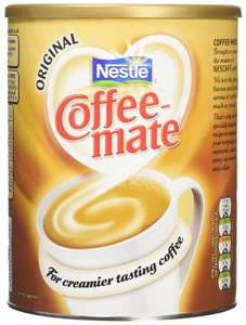 Coffee Mate - 1kg × 2 - £7 Instore @ Farmfoods