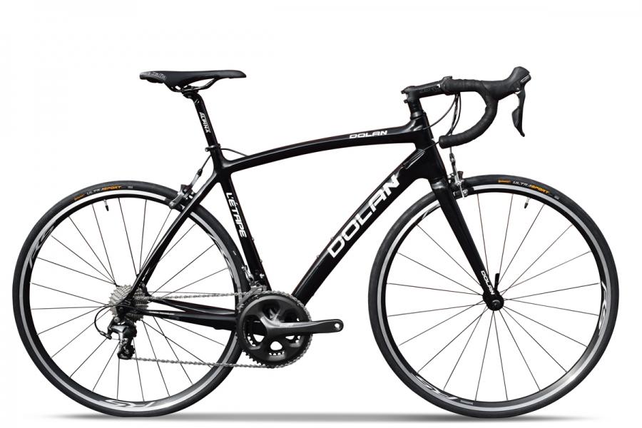 Road Bike Deals ⇒ Cheap Price, Best Sales in UK - hotukdeals